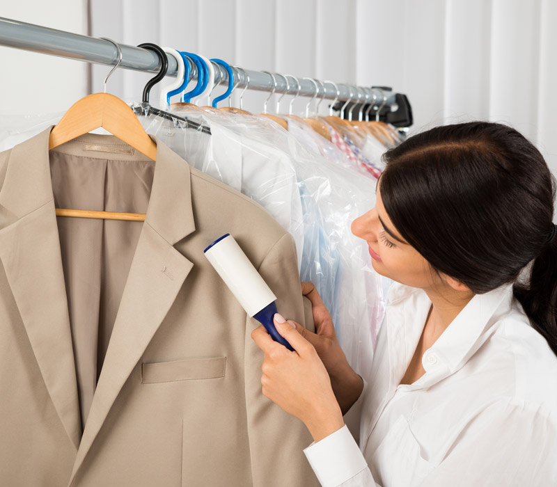 Lighthouse Cleaners Dry Cleaning Service Pickup And Delivery